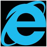 Internet_Explorer150